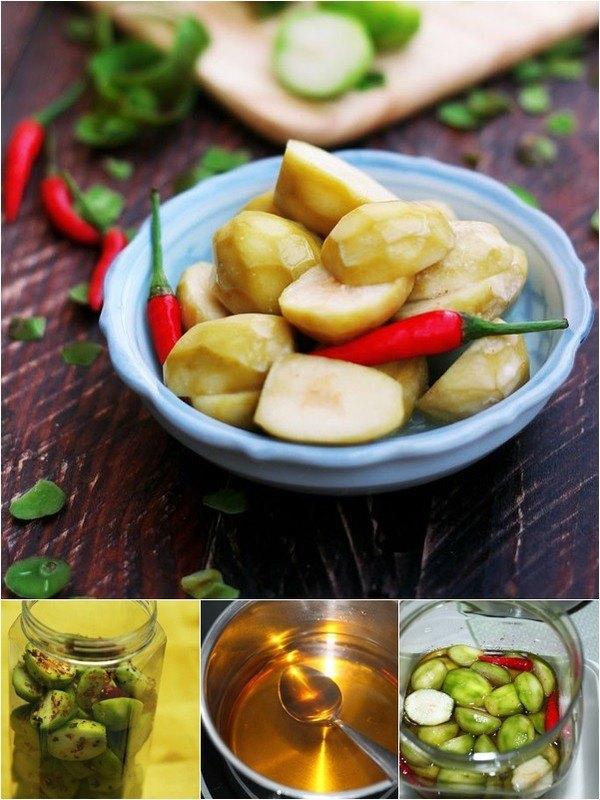 4 món ngon dễ làm, ăn hoài không ngán trong ngày Tết