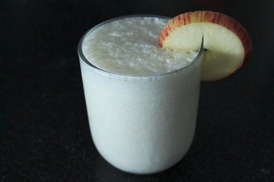 3 món sinh tố hoa quả mát lạnh mùa hè